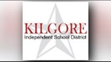 Kilgore ISD trustees to allow boys to wear earrings, some students to show tattoos in dress code changes