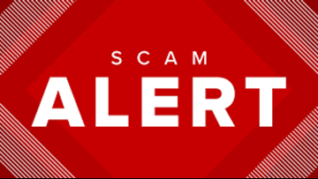 Scams targeting ranchers on the rise