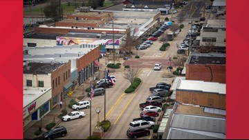 New state law triples parking citation cost in Longview