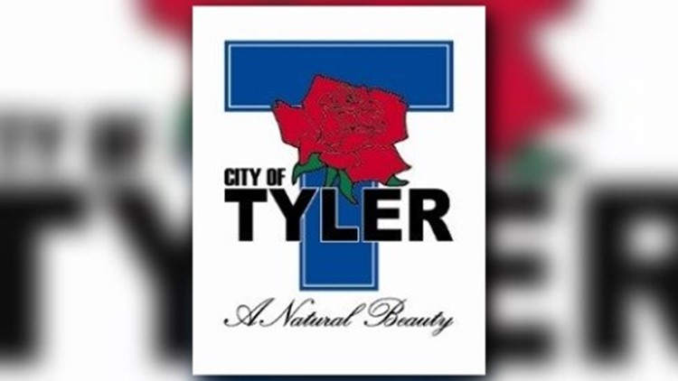 Tyler residents asked to provide input for future improvement of Tyler 1st plan