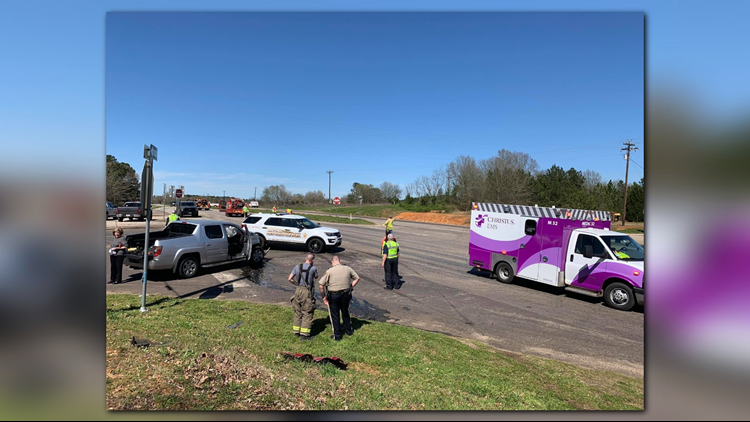 031619 US 259 Wreck 2 PIC