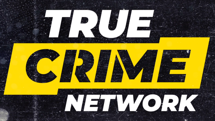 TEGNA's Justice Network to relaunch as True Crime Network, creating first 24/7 true crime broadcast network