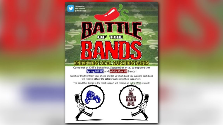 090919 Battle of the Bands PIC