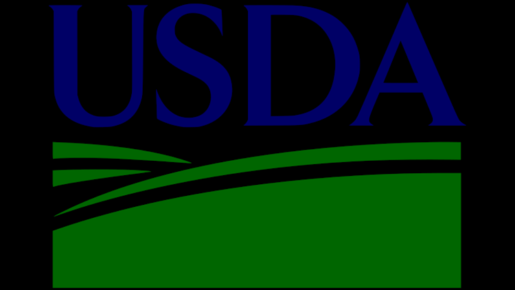 USDA announces more than $330 million in additional funding for farmers hit by the pandemic