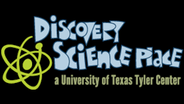 Discovery Science Place summer camps challenges children's minds