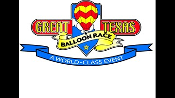 Whiskey Myers to headline 2020 Great Texas Balloon Race, Little Texas to headline Friday's show
