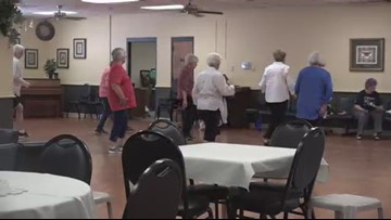 Elderly Abuse Awareness Resources in ETX