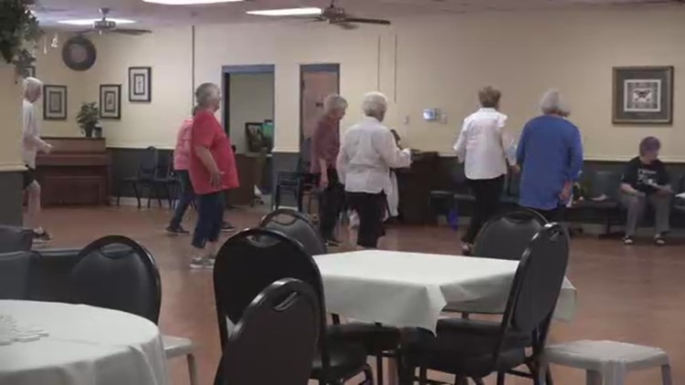 World Elder Abuse Awareness Day: Protecting the elderly in East Texas