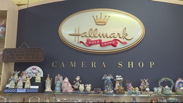 Beloved ETX business to close its doors