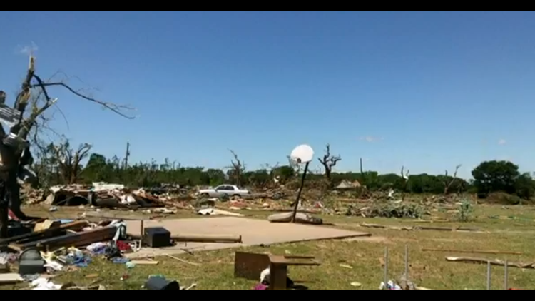 tornado aftermath pic 2_1494037312719.PNG