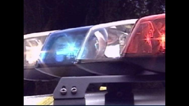 2 dead after multiple vehicle crash in Van Zandt County