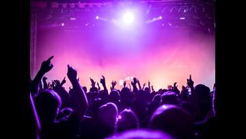 Live Nation brings back $20 ticket deal