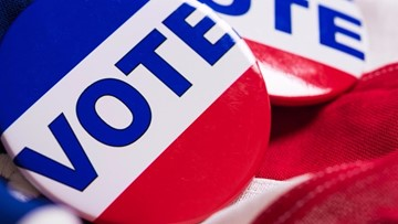 Smith County elections office looking into 297 possible non-U.S. citizens registered to vote