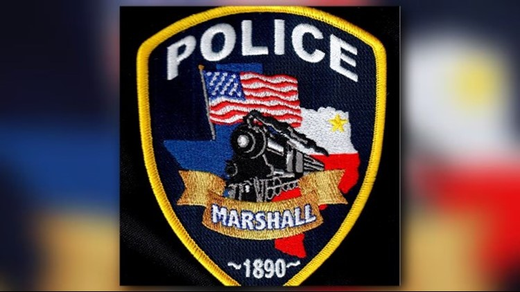 Marshall Police Department hosting Law Enforcement Memorial Ceremony