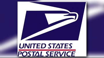 Lost or undelivered mail? Here are the steps you can take