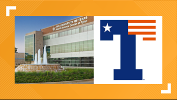 UT System authorizes merger of UT Tyler, UT Health Science Center at Tyler