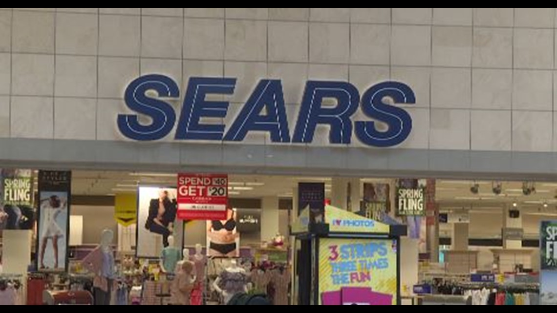 95f357e37911 Sears says they re here to stay amidst rumors of getting shut down ...