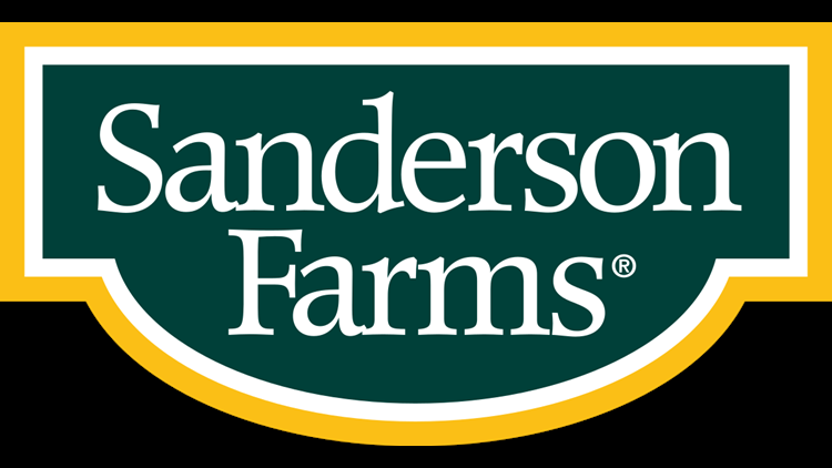 """The company is also offering  """"Sanderson Way Career Interest Sessions"""" for prospective employees on July 17,18 and 19 2018 at TJC."""