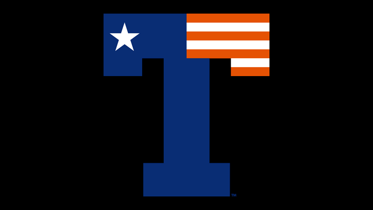 UT Tyler to continue mask policy while reviewing Abbott's latest executive order