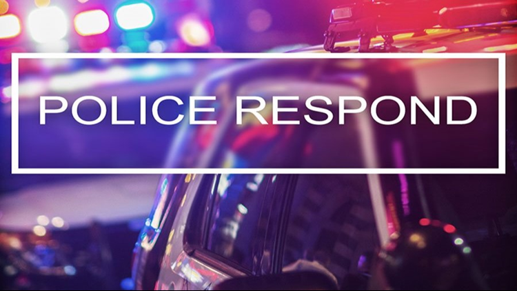 Smith County officers are responding to shots fired during a vehicle repossession. Deputies are currently on the scene.