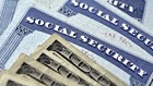 When should I start receiving my Social Security benefits?