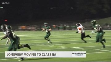 UIL releases cutoff numbers for 2020-22 reclassification, realignment