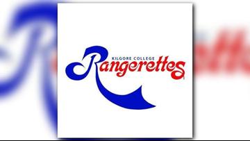 KC Foundation secures $3.5 million scholarship endowment to support Rangerette organization