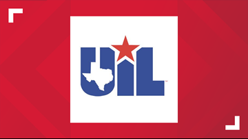 UIL releases updated list of conference cutoff numbers, preliminary enrollment figures for 2020-22 realignment