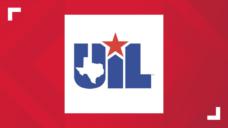 UIL to discuss live streaming Friday night football games during upcoming meeting