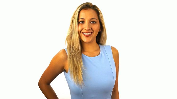 Monica Ortiz