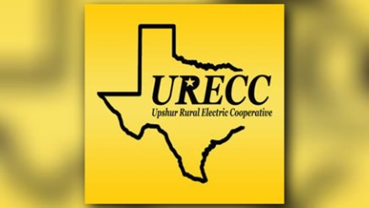 Planned outage to affect some Upshur Rural Electric