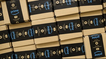 Amazon Prime Day: Deals, steals and scams