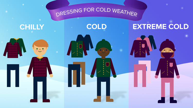 16187_DressingForColdWeather_illustration_v001_1542206184439.png