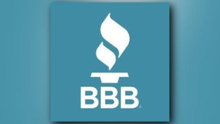 Better Business Bureau Names Top Ten Scams Of 2018 Cbs19tv