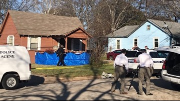 Tyler police investigators believe recent homicides have similarities, drug related