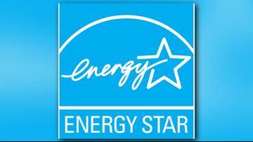 Texas' ENERGY STAR Sales Tax Holiday runs May 25-May 27