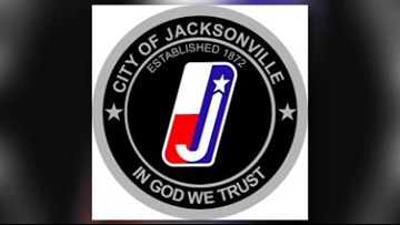 Sewer blockage causes 100,000-gallon wastewater spill in Jacksonville