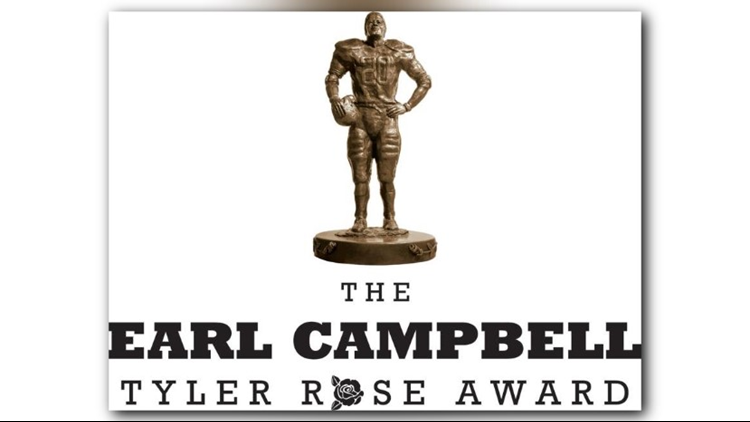 011420 Earl Award PIC