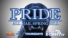 EPISODE 13: 'PRIDE: All Hail Spring Hill' - Big loss, big things ahead
