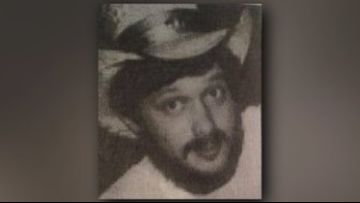 Justice for Rickey Herriage: Decades-long search for answers utilizing new technology