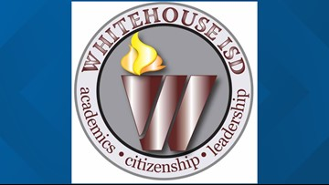 Whitehouse ISD implements anonymous reporting system for students, parents, community members