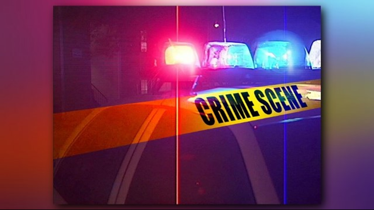 Deputy shot, suspect killed in two shootouts in Anderson Co., newspaper reports