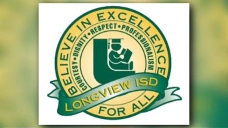 Longview ISD offers COVID-19 vaccinations to teachers, staff members