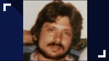 Athens Cold Case: How the 32-year-old case of Rickey Herriage may get its first break