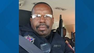 Smith County Precinct 1 Constable race reaches a surprising end