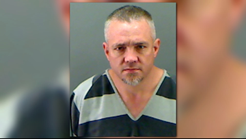 Officials announce 7 arrests, indictments in East Texas drug