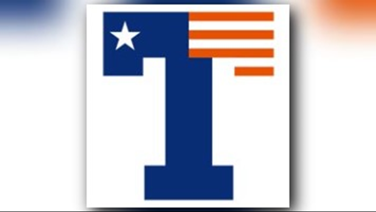 Ut Schedule Fall 2020 2 new fraternities coming to UT Tyler in fall of 2019, 2020   cbs19.tv