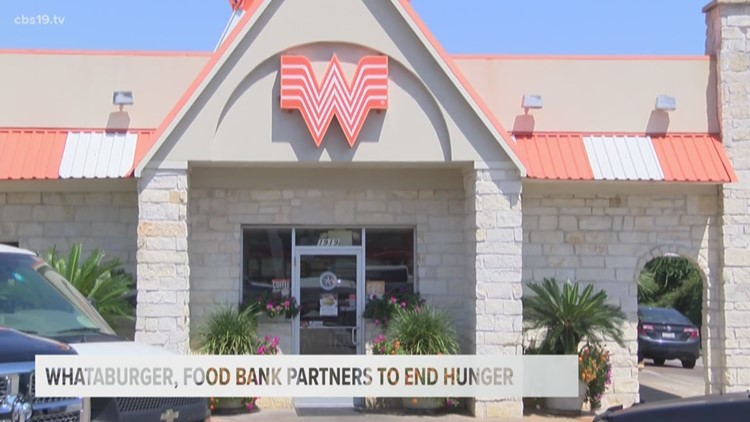 weather alert - Is Whataburger Open On Christmas Day