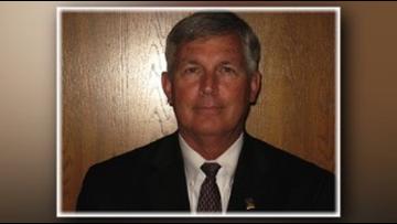 White Oak ISD superintendent Mike Gilbert to retire in December