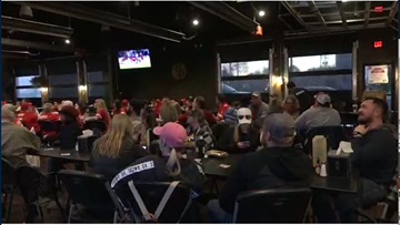 SUPER BOWL LIII: Where to watch in East Texas